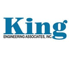 King Engineering Associates Employment Staffing Reference