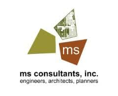 MS Consultants Employment Staffing Reference